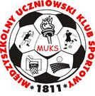 MUKS 1811 Unia II Tarnów