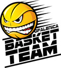 Basket Team Opalenica