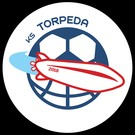 KS Torpeda Lublin