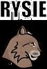 Rysie II