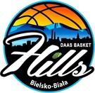 Daas BH Bielsko-Biała
