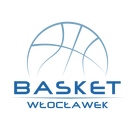 SSK Basket Włocławek