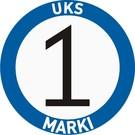 UKS Jedynka Marki