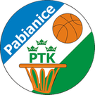 PTK Ola Pabianice