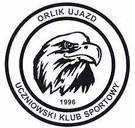 Uczniowski Klub Sportowy Orlik Ujazd II
