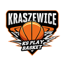 KS Play Basket Kraszewice