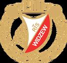 SuperDrob Widzew Łódź
