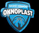 Oknoplast SP 100 Kraków