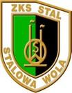 ZKS Stal Stalowa Wola U-12