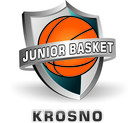Junior Basket Krosno