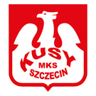 MKS Kusy I Szczecin