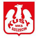 MKS Kusy II Szczecin