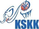 Klub Sportowy KSKK II Koszalin