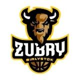 Żubry Białystok