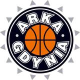 AMW Asseco Arka Gdynia