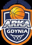 VBW Arka Gdynia