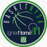 IgnerHome AZS Basket Nysa