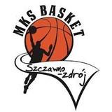 MKS Basket Szczawno-Zdrój