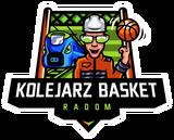 Kolejarz Basket Radom