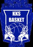 KKS Basket Poznań