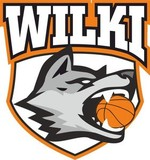 STK Wilki Ełk