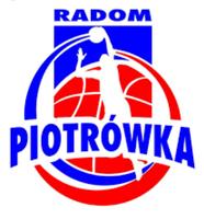 MKS Piotrówka I Radom