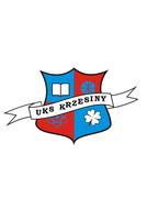 Uczniowski Klub Sportowy Krzesiny Poznań