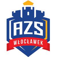 AZS Włocławek