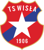 TS Wisła Chemart Kraków