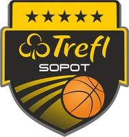 Trefl 1LO II Sopot