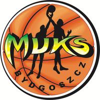 MUKS WSG SUPRAVIS Bydgoszcz