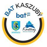BAT Kaszuby