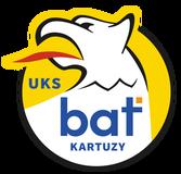 UKS BAT Kartuzy