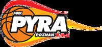 MKK Pyra SP7/SP79 Poznań