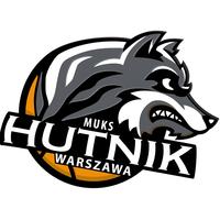 ENERGA Hutnik Warszawa Koszykówka