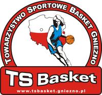 Towarzystwo Sportowe BASKET Gniezno