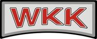 WKK I Wrocław