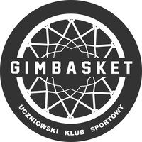 UKS GIMBASKET Wrocław