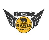 RKKS RAWIA ISOSFERA RAWICZ