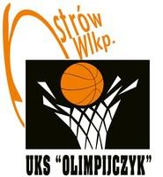 UKS Olimpijczyk Ostrów Wielkopolski