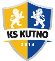 KS Kutno