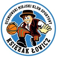 UMKS Księżak Łowicz