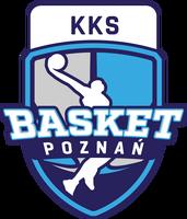 ARTBUD Basket Junior Poznań