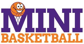 K.S. Minibasketball Racibórz