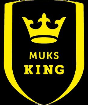 MUKS KING Tomaszów Mazowiecki