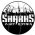 Sharks AWFiS Port Gdynia
