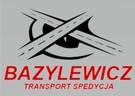 TS BAZYLEWICZ