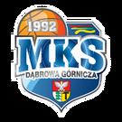 MKS II Dąbrowa Górnicza