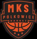 BC Polkowice