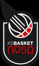 IgnerHome Basket Nysa